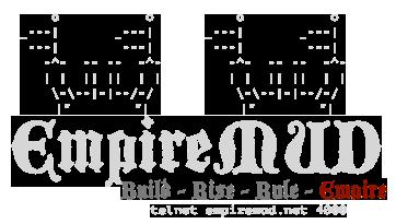 EmpireMUD