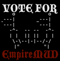 Vote for EmpireMUD TMC!
